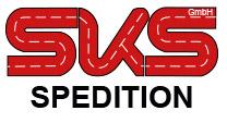 SKS Spedition | Wir transportieren Leidenschaft